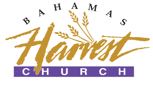Bahamas Harvest Church